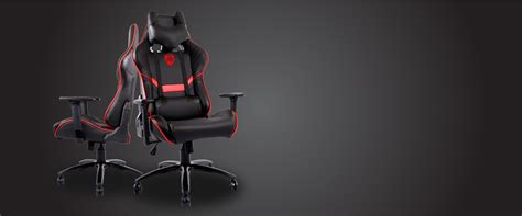 Rexus Gaming Chair Kursi Rgc 101 kursi gaming rexus archives rexus 174 official site