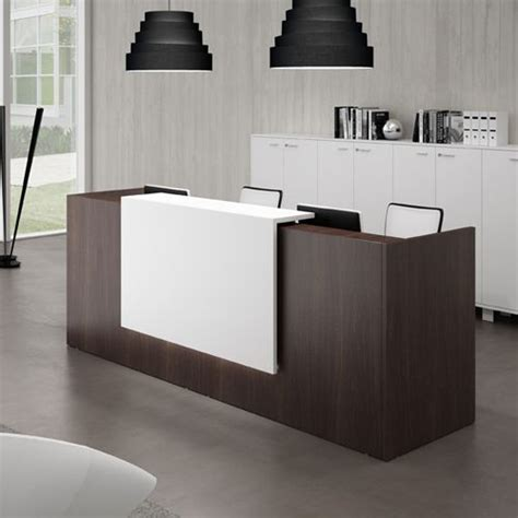 Office Receptionist Desk Receptions Furniture And On