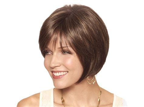 womens haircuts boise wigs7 angels in your corner