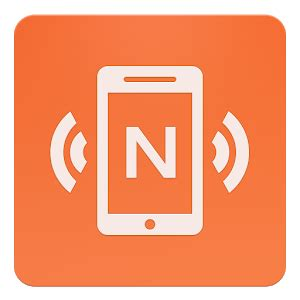 best android nfc apps nfc tools android apps on play