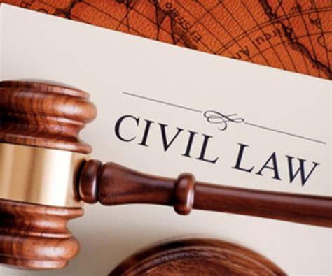 law suite mcknight law firmanatomy of a lawsuit