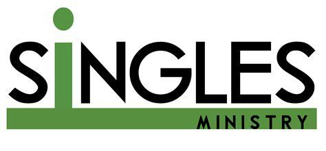 for singles singles ministry community christian church