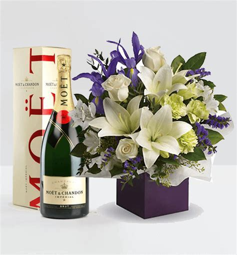 Gift Baskets & Hampers   Wine Gifts   Flowers   Gifts