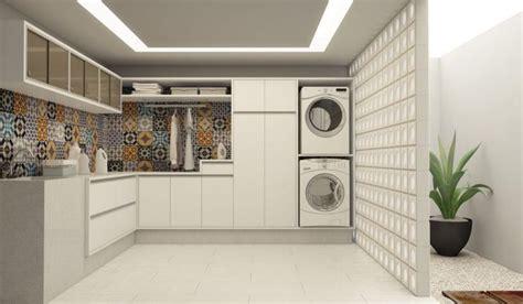 Treppe Im Wohnzimmer 5062 by 56 Besten Wohnideen Waschk 252 Che Bilder Auf