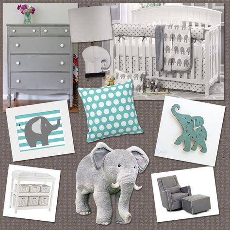 Baby Boy Rugs For Nursery by 25 Best Ideas About Teal Baby Rooms On Teal