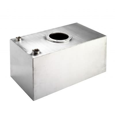 float your boat uk fuel tanks fuel tanks tank accessories float your boat
