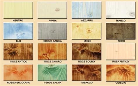 vernici per porte interne colori porte interne
