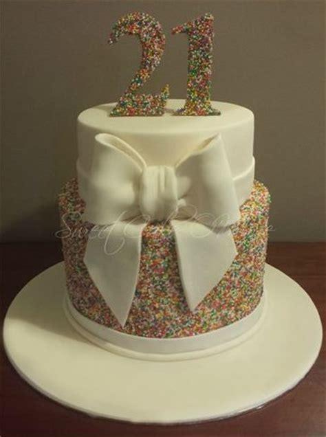 girls st birthday cakes  st blog