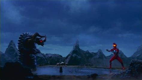 film ultraman zearth the 15 best japanese monster movies of all time 171 taste of