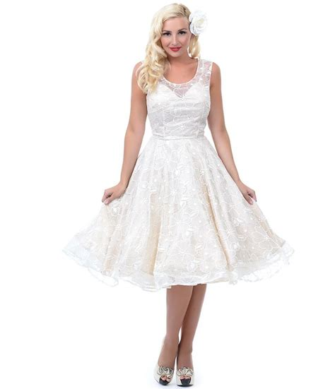 white swing dress wedding 177 best bachelorette party bridal shower rehersal outfits