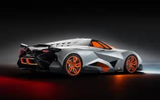 Lamborghini Igoista Lamborghini Egoista Concept 2 Wallpaper Hd Car Wallpapers