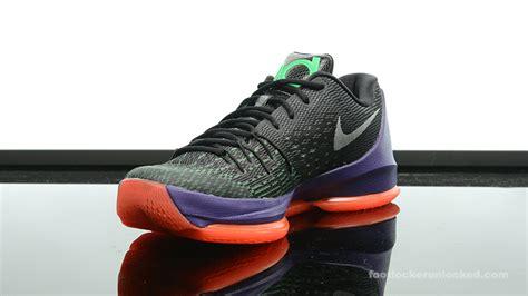 kd shoes foot locker nike kd 8 vinary foot locker