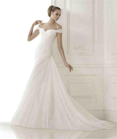 gebrauchte brautkleider used wedding dresses mn wedding and bridal inspiration