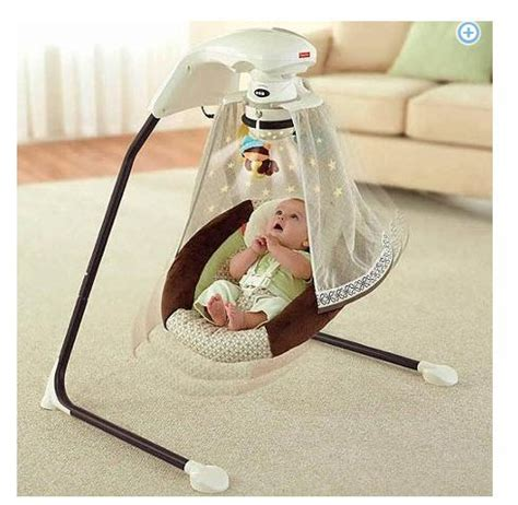 cool baby swings best gifts for a new baby boy