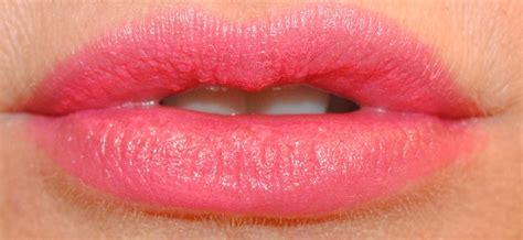 Lipstik L Oreal La Vie En l oreal la vie en lipstick review swatches