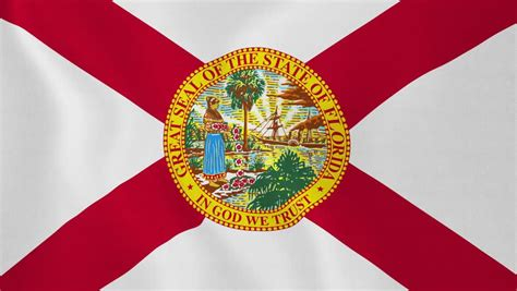 What States Can You Buy A Gun Without Background Check Florida Gun Laws Pew Pew Tactical