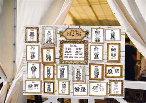wedding plans table plans wedding scribblers