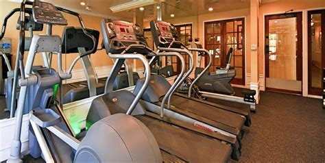 cross trainer jordans uk elliptical for sale kingston wa