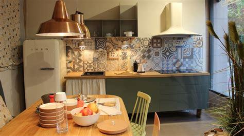 descubre los mejores estilos de decoracion  la cocina