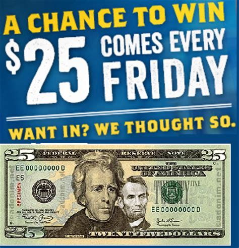 Skoal Giveaway - skoal 25 instant win giveaway 872 winners each friday at 4pm eastern through