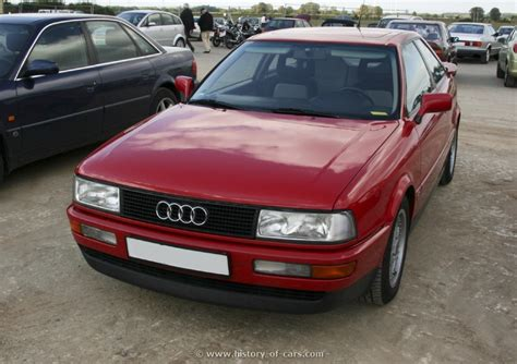 how to fix cars 1992 audi 80 spare parts catalogs service manual 1988 audi 80 90 how to release spare tyre car accessories audi audi 80 90