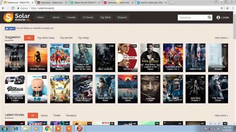 watch movies online best 5 of download film surga yang tak top 5 best movie sites online to watch and download movies