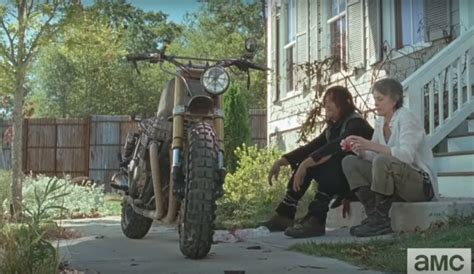 the walking dead book 14 the walking dead spoilers season 6 episode 14