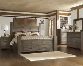 king bedroom sets image: king bedroom sets on pinterest queen bedroom sets king bedroom and