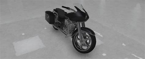Gta 5 Chopper Motorrad by Bagger Motorr 228 Der Fahrzeuge Grand Theft Auto V Gta