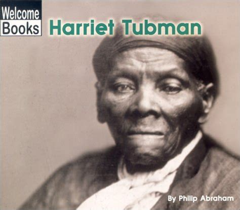 harriet tubman biography spanish harriet tubman lexile 174 find a book metametrics inc