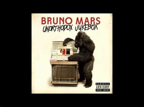 download mp3 bruno mars young wild girl bruno mars young wild girls youtube