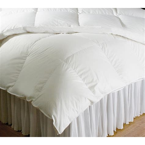 down comforter king downtown duna arctic goose down comforter king 700
