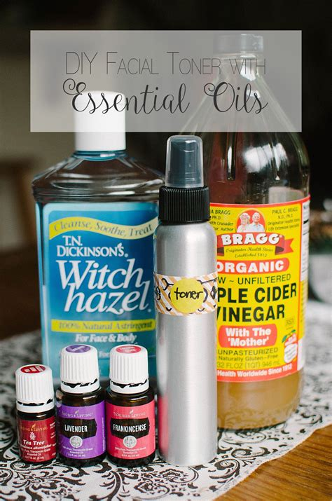 diy essential oils diy essential oils toner essential oils still