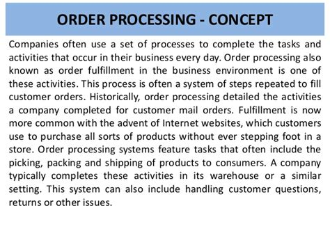 Order Processing Description by Image Gallery Of Attractive Ideas Resume Bartender 2 Bartender Resume Hospitality Exle Sle