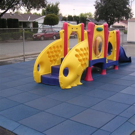 playground padding for backyard playground padding for backyard outdoor goods gogo papa