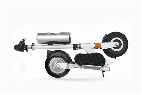 airwheel  elektrikli scooter elektrikli scooter