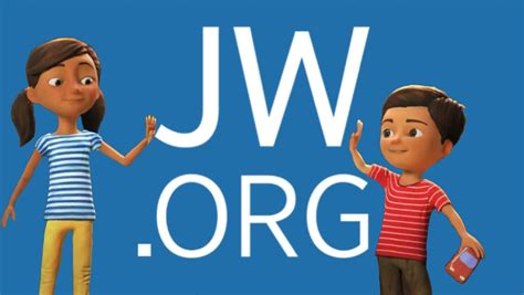 imagenes de caleb jw org 1000 images about caleb and sophia on pinterest caleb