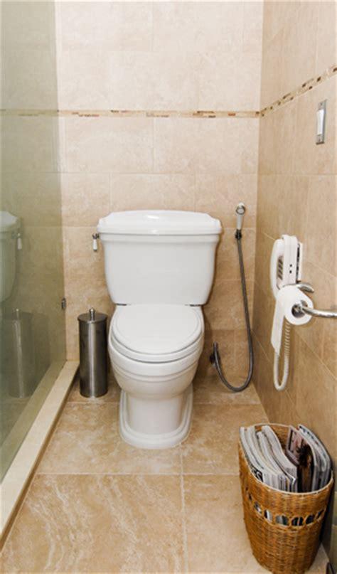 Toilet Plumbing Humming Professional Toilet Repair And Replacement Drain Masters