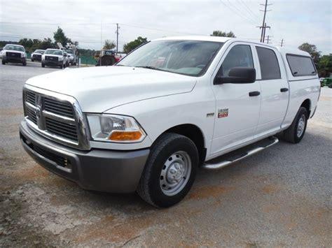 craigslist lifted trucks  sale  owner car news site
