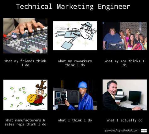 engineering meme interesting happenings the o jays and meme pk audiovisual