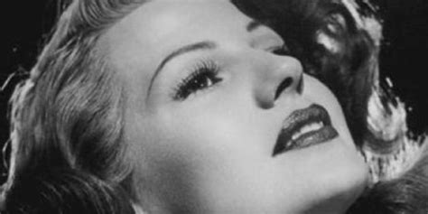 gorgeous old hollywood actresses the vaseline camera trick that gave old hollywood
