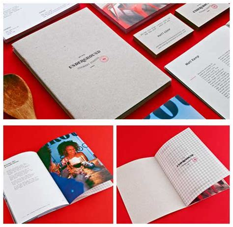 booklet layout design sles brochure layout exles 55 inspiring designs to draw