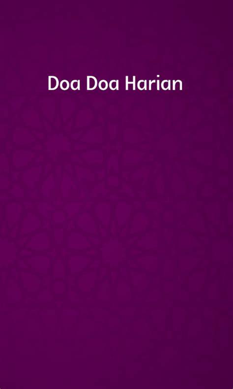 99 Doa Umat Kristiani doa doa harian android apps on play