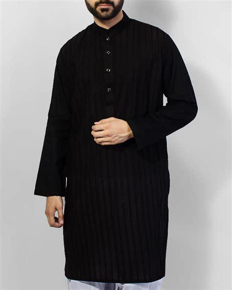 kurta pattern catalogue for men s new kurta design for men kurtas shalwar kameez catalog