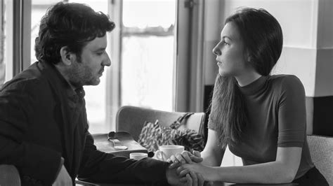 philippe garrel philippe garrel s lover for a day plays out a delicate