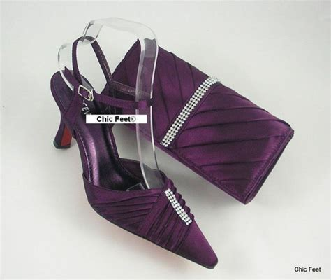 1000 images about womens shoes and bag to match on