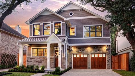 southern homes builders custom builder showcase homes span the south southern living