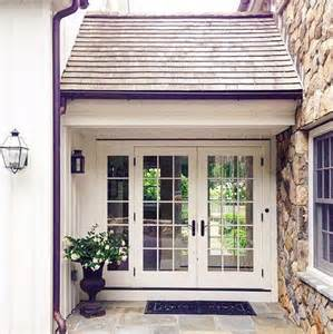 Cottages With Breezeway 25 best ideas about breezeway on pinterest covered walkway