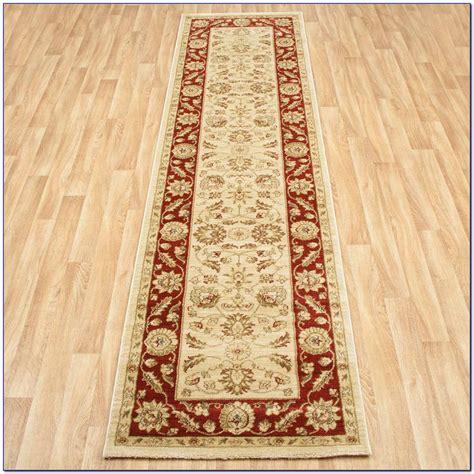 rug runner sizes carpet runner sizes rugs home design ideas zwnbzaenvy62121