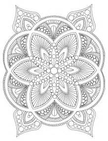 1966 best images about mandala madness on pinterest